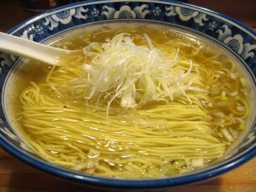 りょう花南国店 真麺(大盛り)