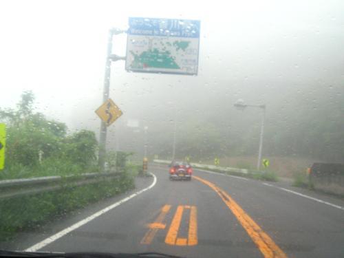 ようこそ香川県へ!