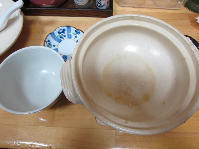 須崎名物鍋焼きラーメン千秋 鍋焼きラーメン(特大) 完食!