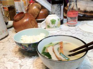 ラーメンの豚太郎 大津店
