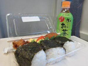 喜寿・静岡伊豆放浪記! 第2話 「始発駅にて」