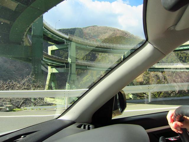 ループ橋4