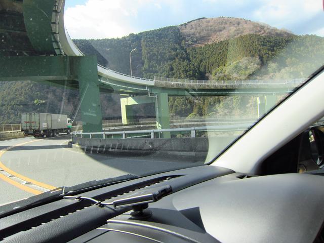 ループ橋3