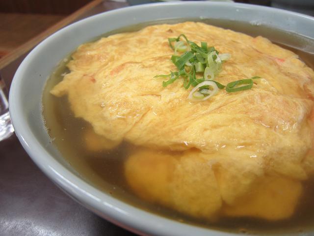 中華料理 龍潭(りゅうたん)