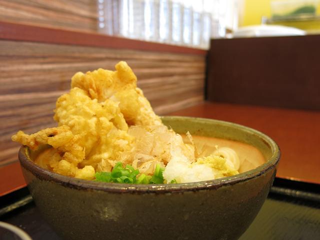 しまだ製麺所・高須店4