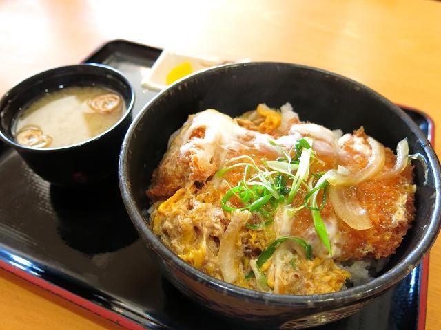 山田食堂3