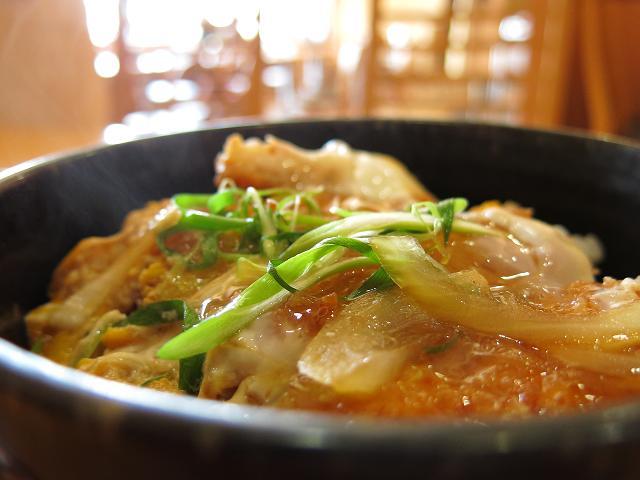 山田食堂4