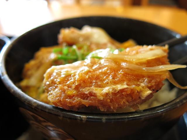 山田食堂5