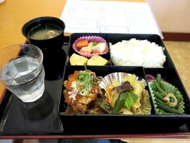 山田食堂6
