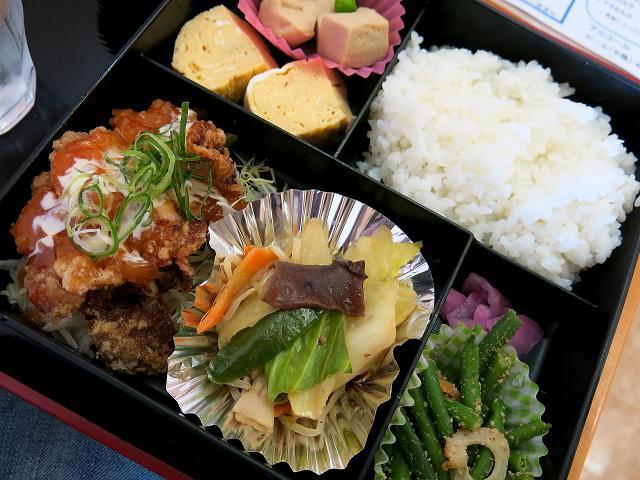 山田食堂7