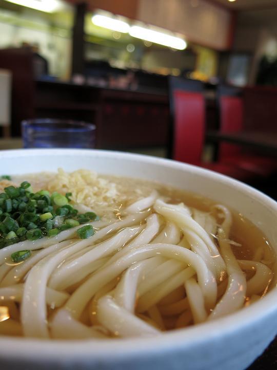 桃山製麺所1