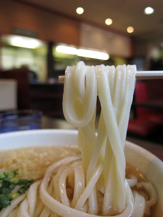 桃山製麺所3