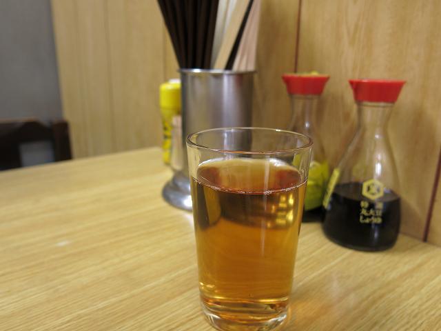 くろちゃん食堂1