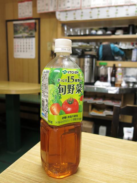 くろちゃん食堂7