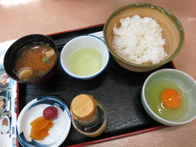 布施ヶ坂・角煮ラーメン7