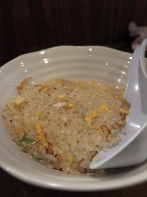 じぇんとる麺喰3