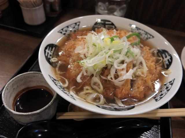 じぇんとる麺喰10