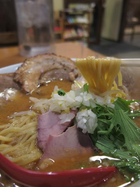 麺屋・國丸5