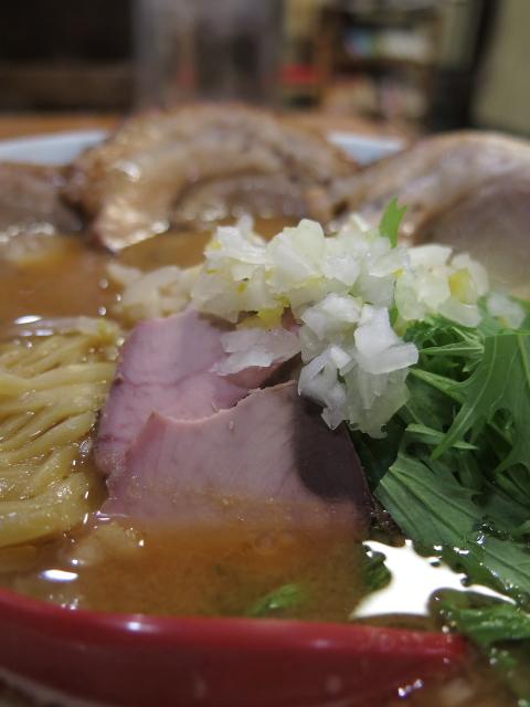 麺屋・國丸4