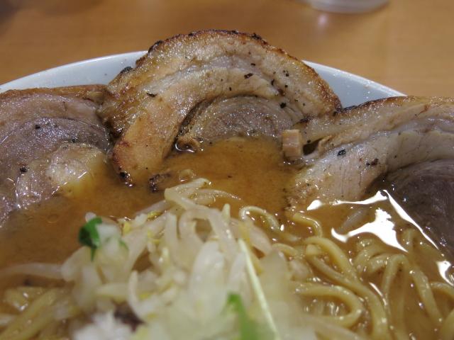 麺屋・國丸6