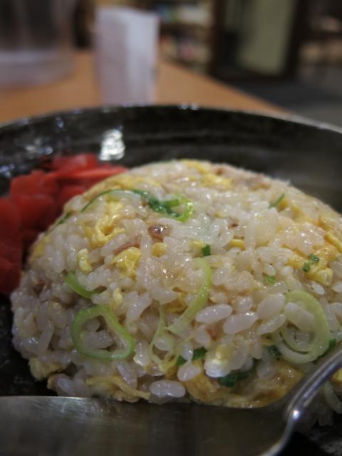 麺屋・國丸7