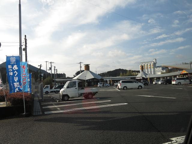 津島しらうお産業まつり1