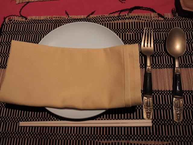 タイ王国料理フォーシーズンズ2