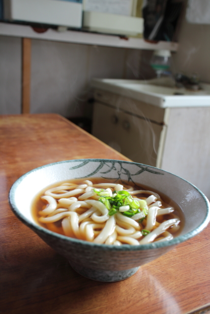 穴吹製麺所3