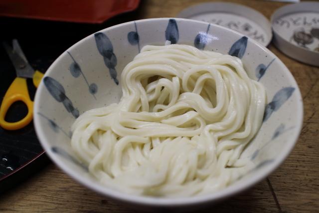 赤坂製麺所4