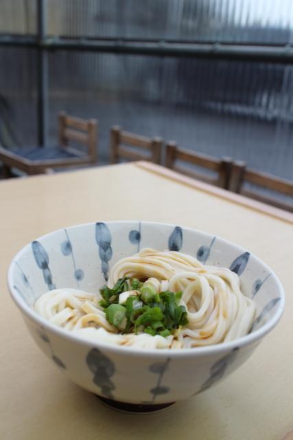 赤坂製麺所6