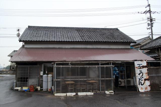 赤坂製麺所8