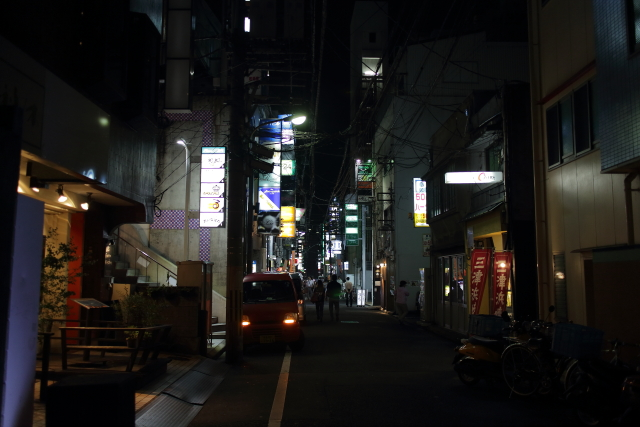 松山シリーズ5