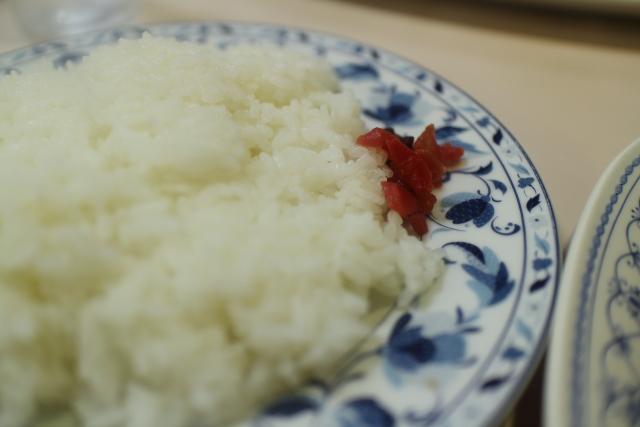 松山シリーズ・野咲34
