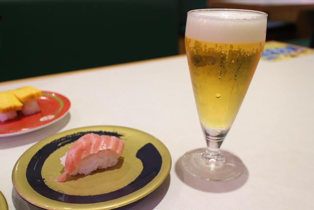 はま寿司・南国店5