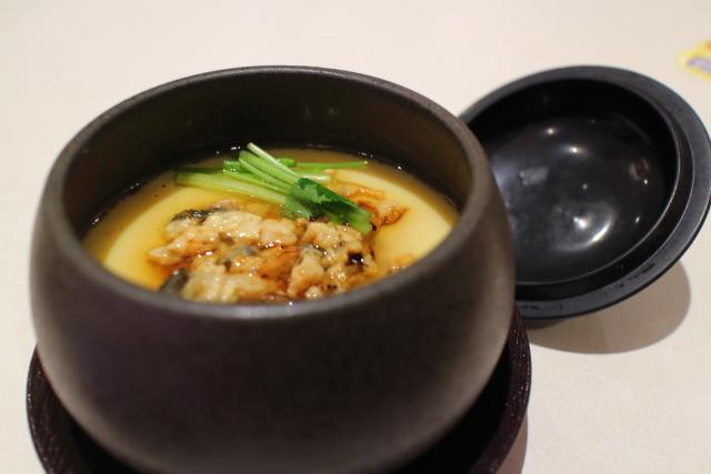 はま寿司・南国店13