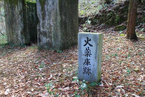 香川・豊稔池ダム10