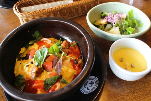 レストラン高知4