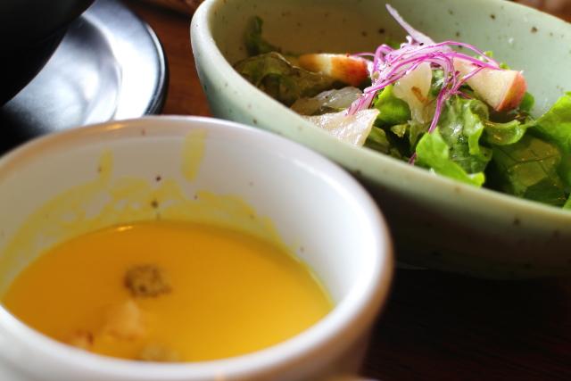 レストラン高知7