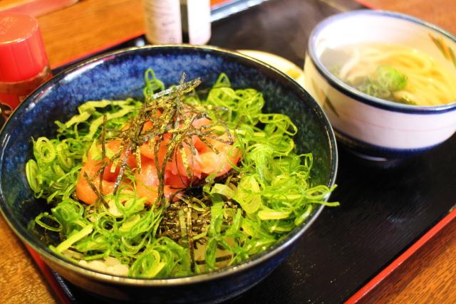 トマト&オニオン高知介良店1