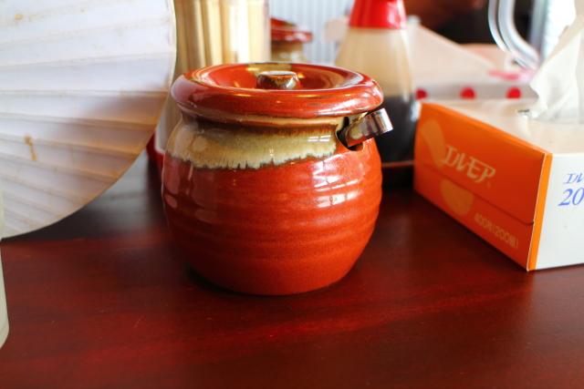 香南市マルトクラーメン・つけ麺4