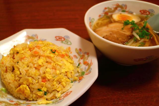 鳳龍菜館5
