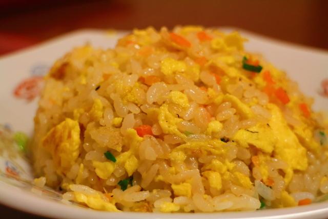 鳳龍菜館7