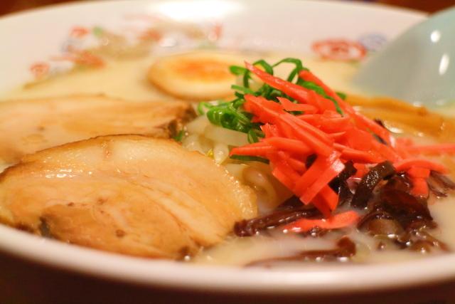鳳龍菜館9