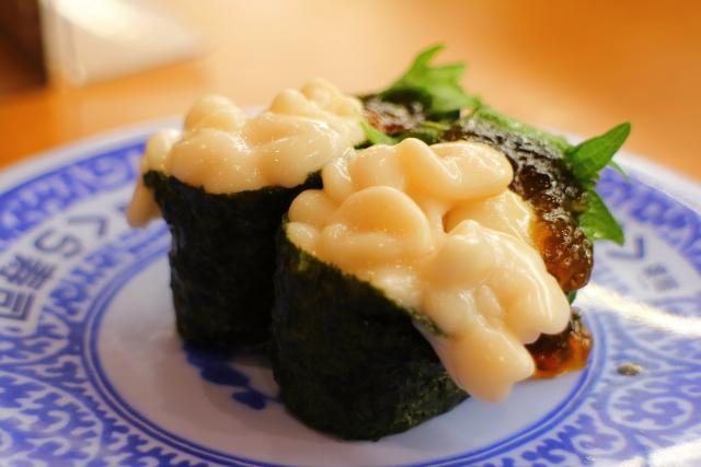 くら寿司/高知6