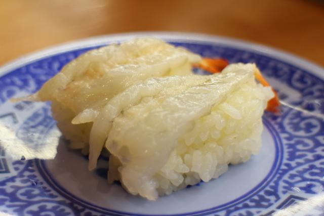くら寿司/高知7