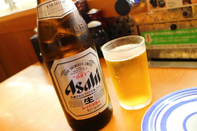 くら寿司/高知10
