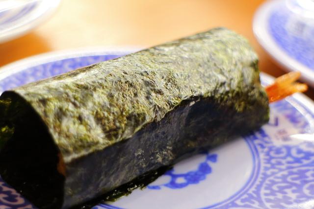 くら寿司/高知15