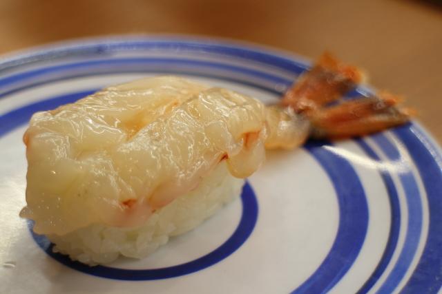 くら寿司/高知20