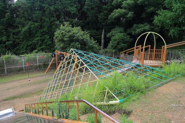 南国市・吾岡山公園18