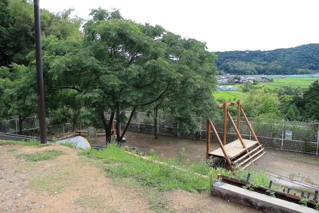 南国市・吾岡山公園19